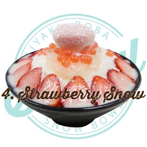 09_snowl menu_snow bowl