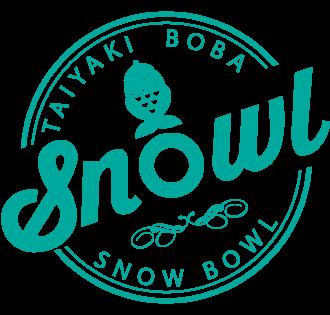 snowl_logo-1